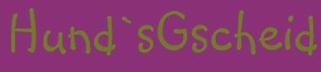 logo_hundsgscheid
