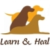 logo_learn-and-heal