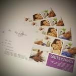Gutschein-HP